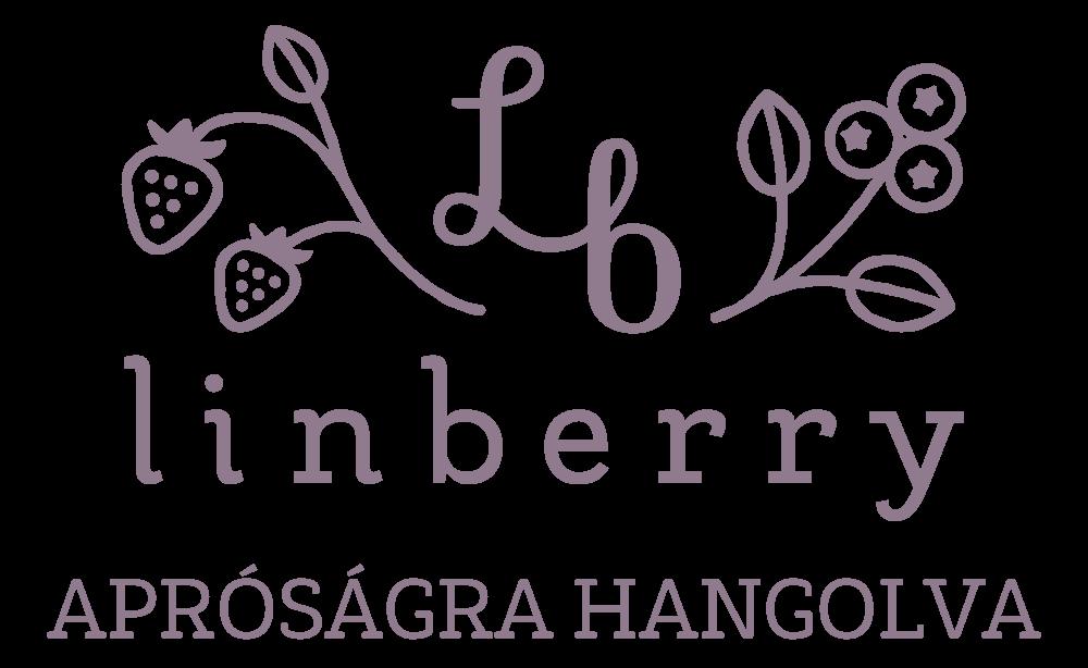 Linberry